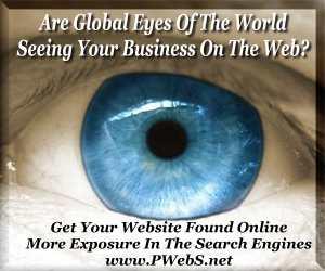 Get Your Website Found Online