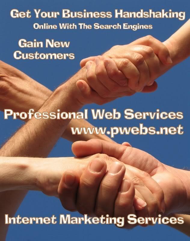 prowebsales