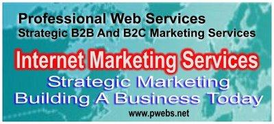 Strategic Global Marketing